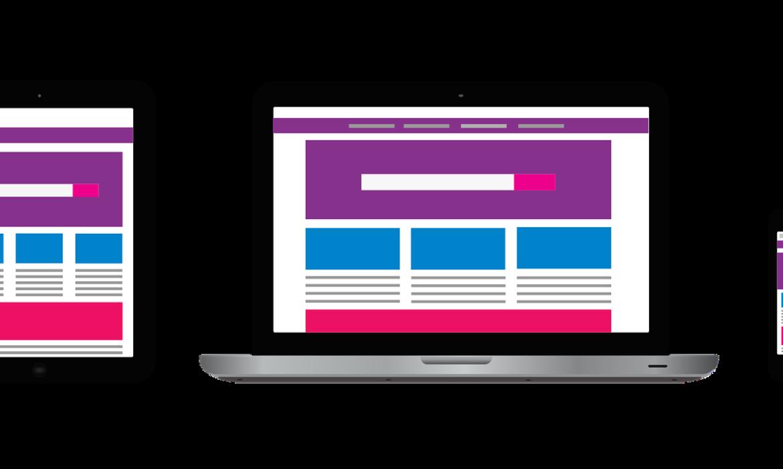 Avez-vous vraiment besoin d'un site web pour votre entreprise ?