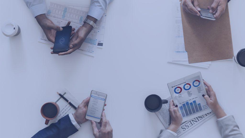 6 meilleurs stratégies de publicité en ligne