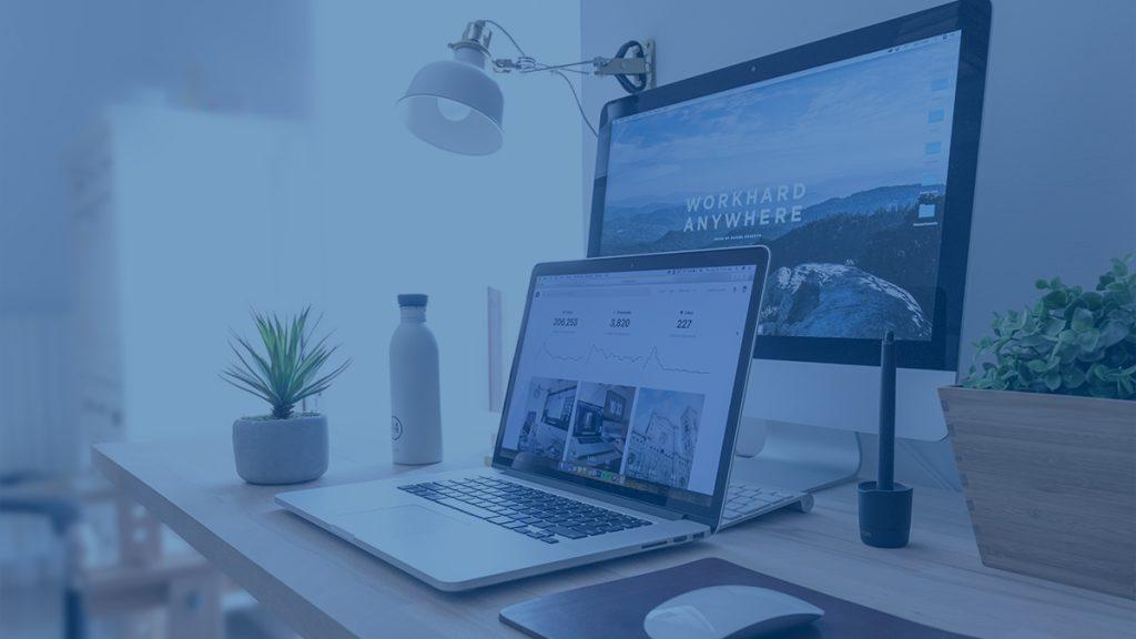 Service de conception et de développement de sites web personnalisés à Dakar